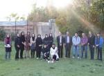 مسابقه انتخابی تیم بهکاپ شهرستان ارومیه