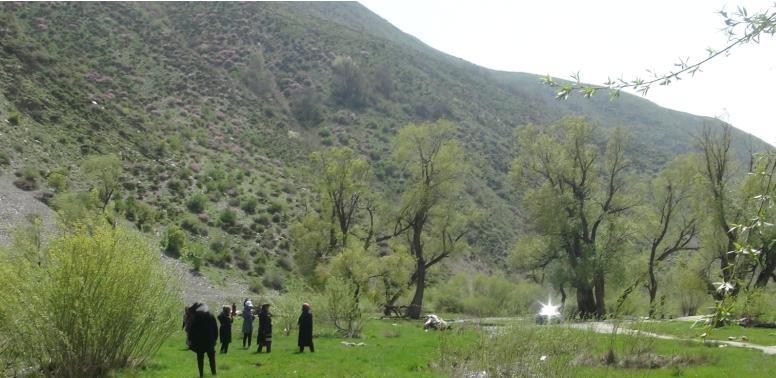 اردوی+مارمیشو+ارومیه+هیئت ورزشهای همگانی استان آ.غربی