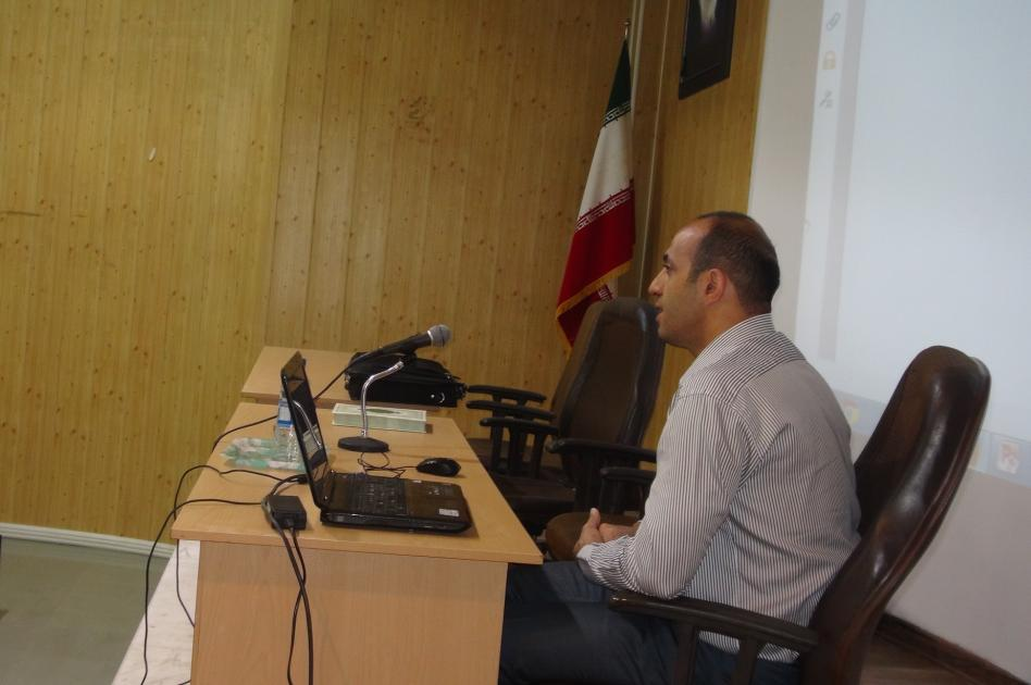 هیئت ورزشهای همگانی استان آ.غربی+کارگاه+دیابت+و+ورزش+زندگی سالم