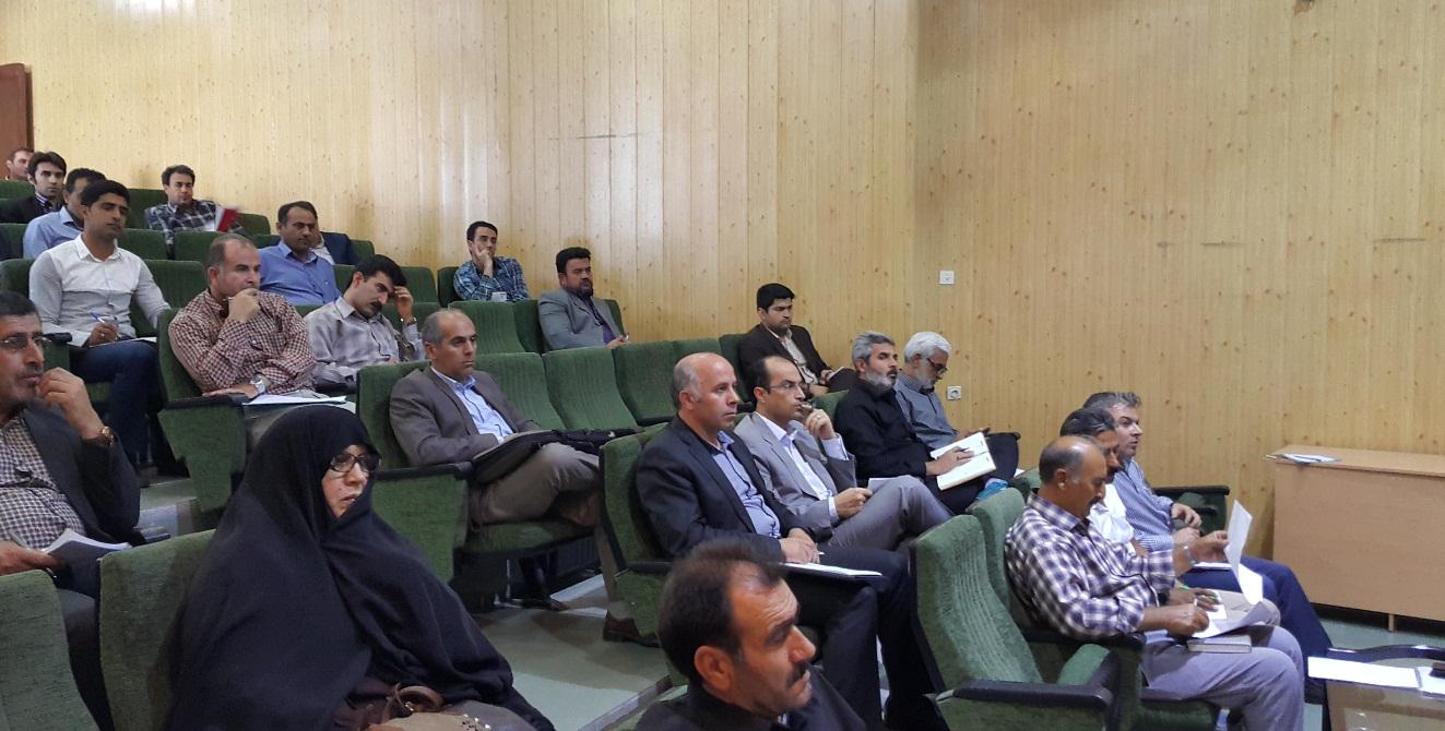 هیئت ورزشهای همگانی استان