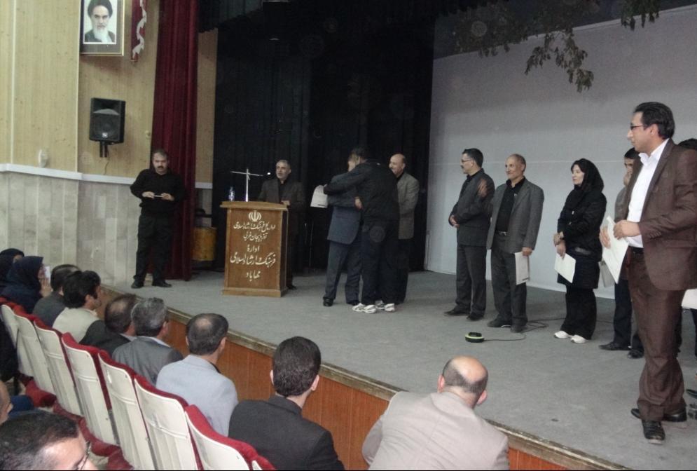 hameganiag-hamayesh-varzesh-sobgahi-03