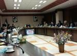 استاندار آذربایجان غربی: توسعه ورزش همگانی نیازمند عزمی همگانی است