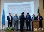 همزمان با هفته روابطعمومی، از روابط عمومی هیات ورزشهای همگانی استان در حوزه ورزش تجلیل شد
