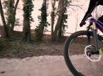 اطلاعیه دوچرخه سواری صبحگاهی بانوان در ارومیه