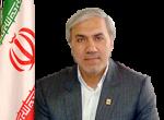 حضور رییس هیات ورزش های همگانی آذربایجان غربی در کنگره بین المللی هنگ کنگ