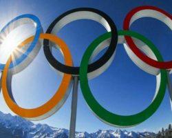 برنامه های هفته المپیک با محوریّت ورزش های همگانی برگزار می شود