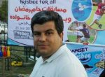 آذربایجان غربی شهریور در مسابقات لیگ کشوری آلتیمیت فریزبی شرکت خواهد کرد