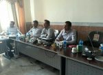 برگزاری جلسات تخصصی هیات های همگانی به میزبانی سلماس