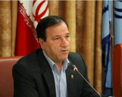 مجمع عمومی سالیانه هیات ورزش های همگانی استان برگزار می شود