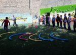 به مناسبت روز جهانی کودک در ارومیه