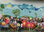 برگزاري جشنواره کودک در خوي