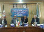 مجمع انتخاباتی هیئت ورزش های همگانی استان آذربایجان غربی برگزار شد.