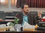 پيام تبريك رياست هيات ورزش هاي همگاني استان به آقاي مولايي رئيس جديد فدراسيون همگاني كشور
